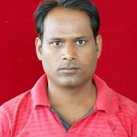 Gautam Nath