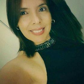 Vânia Souza