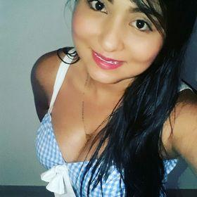 Jeni Romero