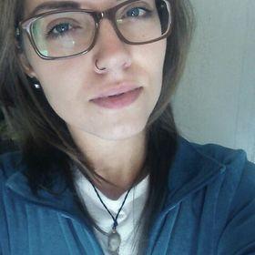Aline Fortuna