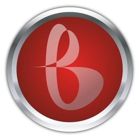 Bonaventura® Music Group