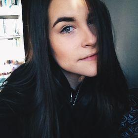 Ana Elise