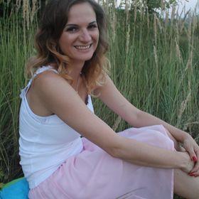 Mária Motošická