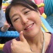 Asako Kayumi