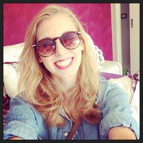 Jess Bailey