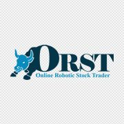 Online Robotic Trading System