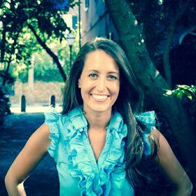 Lisa Mosow