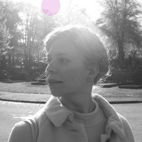 Marie Andertjon