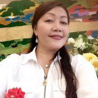 Shiela Kise