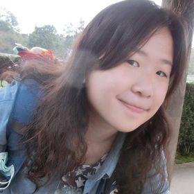 Guan Yu Lin