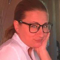Katarzyna Wengerek