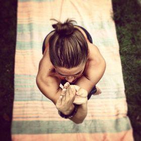 Pomme Pilates & yoga