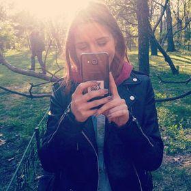 Milea Ruxandra