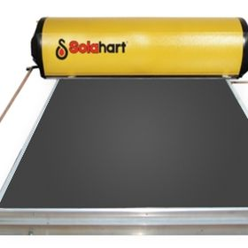 Service Center Solahart Solar Water Heater