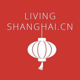 LivingShanghai.cn