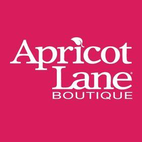 Apricot Lane Augusta