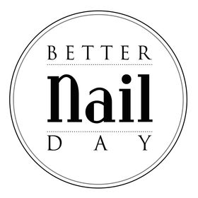 Better Nail Day
