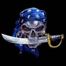 Kool Bandit