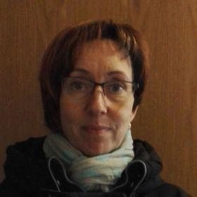 Marjut Mustonen