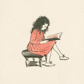 TBS • The Book Seeker