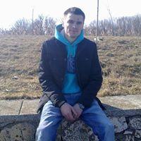 Ionut Vasile