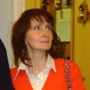 Olga Lobatcheva
