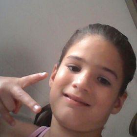 Gianna Bouteiller