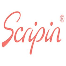 Scripin Weddings | Wedding Photo Apps | FREE Apps