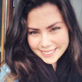 Cecilie Stokkeland