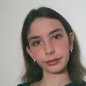 Sofia Hallé