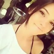 Valentina Jenner