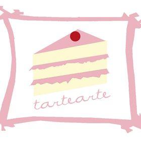 Tartearte