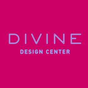 Divine Design Center
