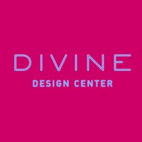 Divine Design Center - Modern, European interiors + furniture // Whole-home renovations