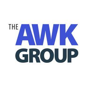 THE AWK GROUP
