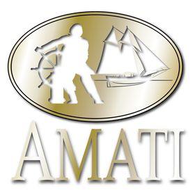 Amati Latinoamérica