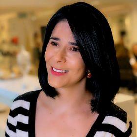 Erica Justino Aires