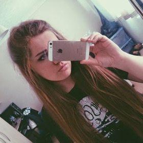 Hannah Caitlin