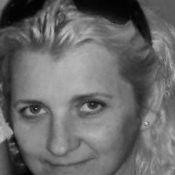 Markéta Molková