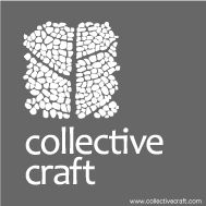 Collective Craft