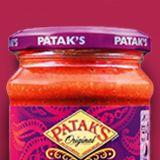 Patak's Canada