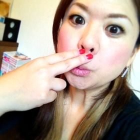 Hiroko Kato