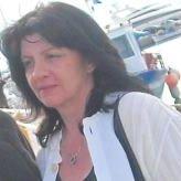 Lena Athanasiadou