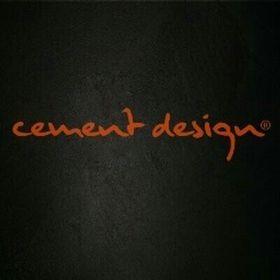 Cement Design Finland