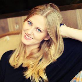 Emilia Schmid