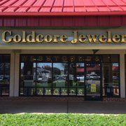Goldcore Jewelers
