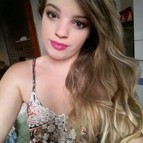 Pâmella Gomes