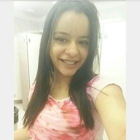Daniele Andrade