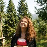 Alexandra Benciu