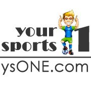 YourSports 1